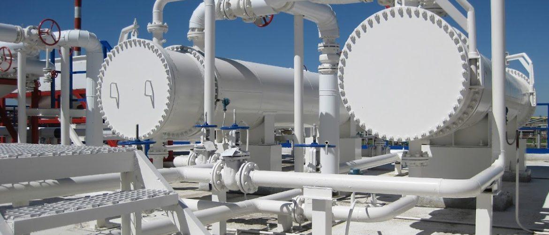 BP-Heat-Exchanger.jpg