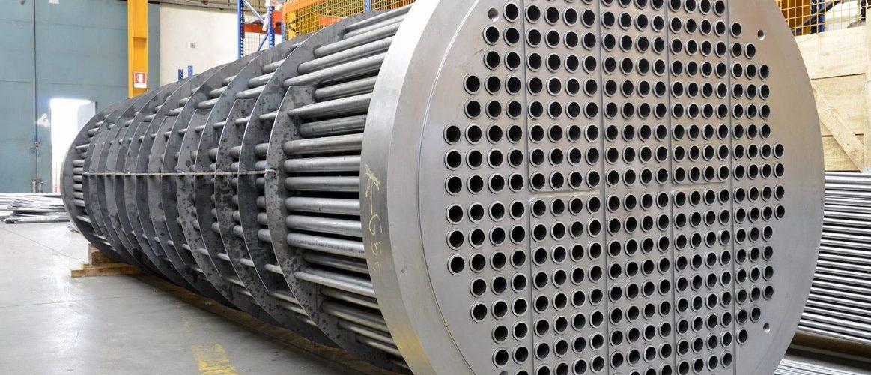 BP-Heat-Exchanger-Tube.jpg