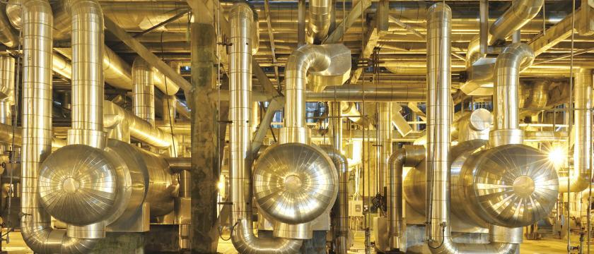 CSBP-Heat-Exchangers.jpg
