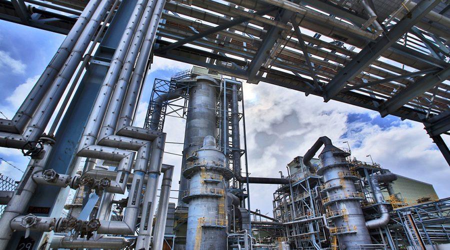 CSBP-Plant.jpg