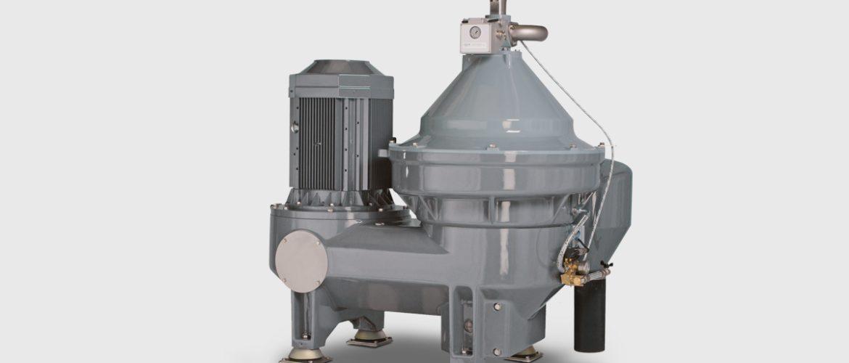 Centrifuge-Separator-OSE-WSE_tcm11-17156.jpg