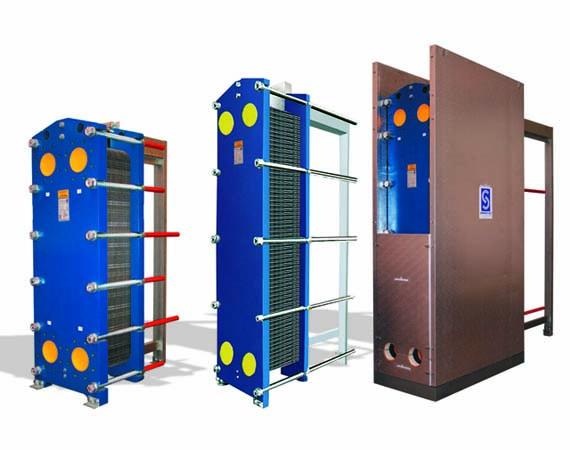 Sondex-Plate-Heat-Exchanger.jpg