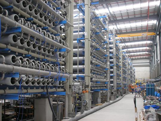 2012-12-17-purificando_agua_int1-1.jpg