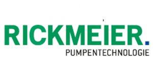 Rickmeier Logo
