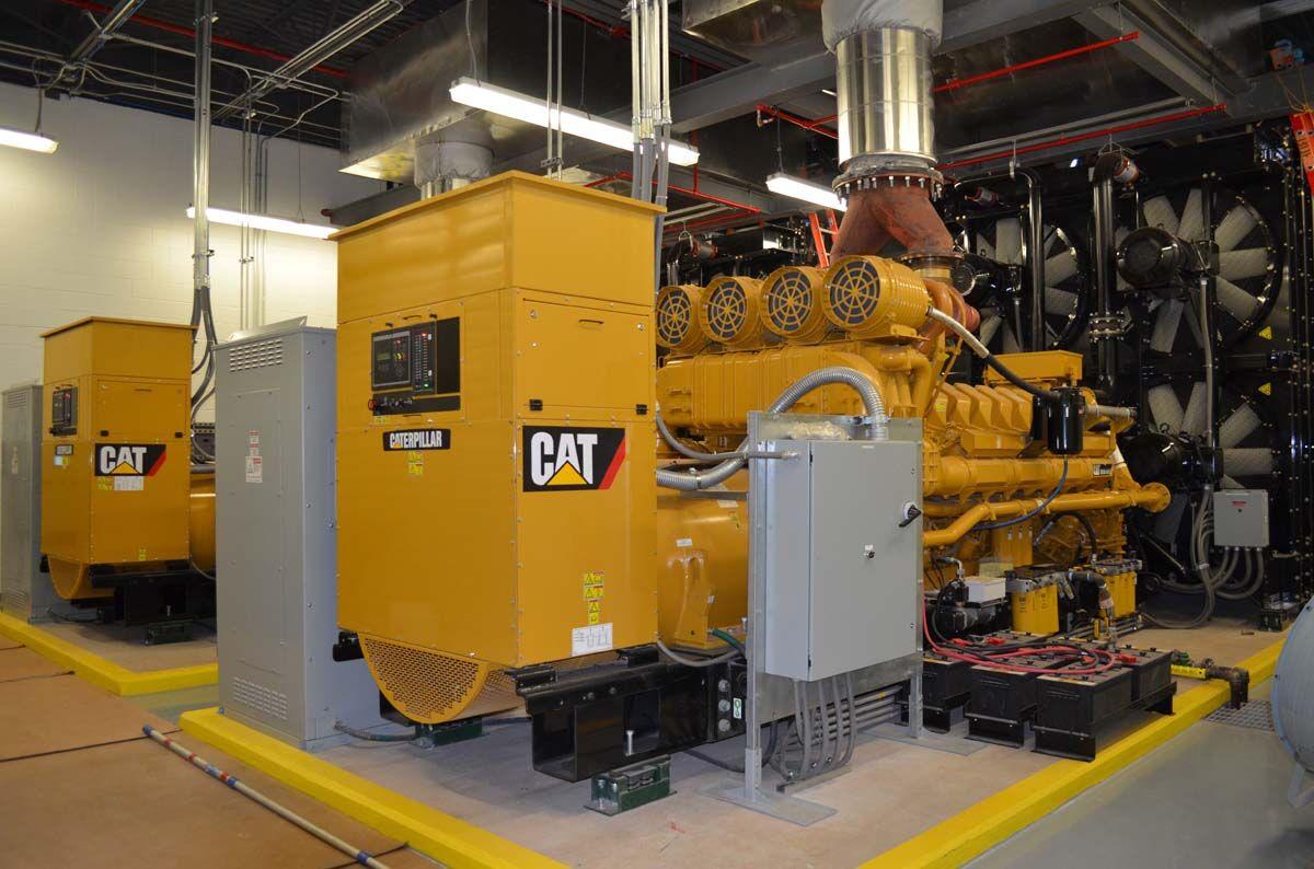 EXHAUST SYSTEMS | WATMAR Marine & Industrial Pumps