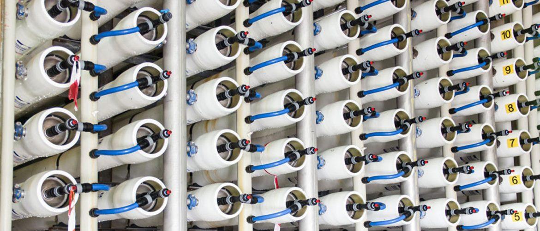 Reverse-osmosis-pressure-vessels.jpg