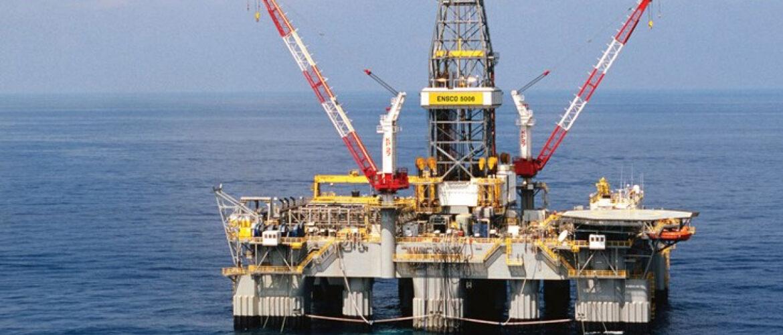 oil-ring.jpg