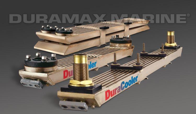duramax-duracooler.jpg