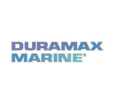 Duramax Marine®