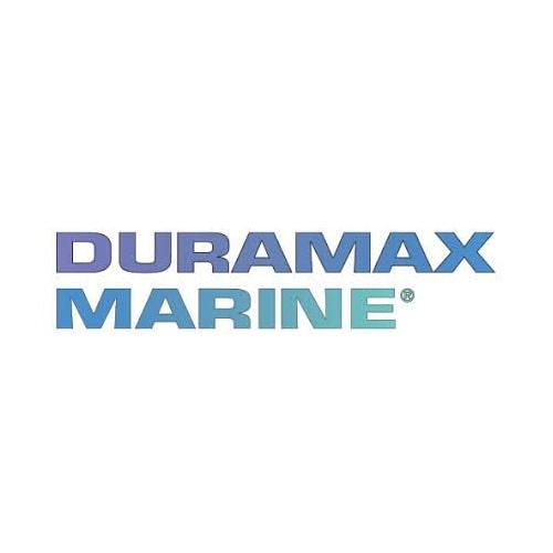 Duramax Marine Logo